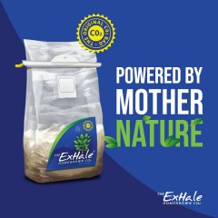 exhale-powered-by-mother-nature-social-asset