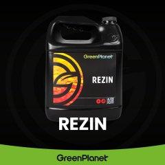 Rezin Product Social Asset