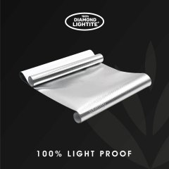 Lightite Light Proof Social Asset