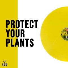 Protect Your Plants Lockdown Pads Social Asset