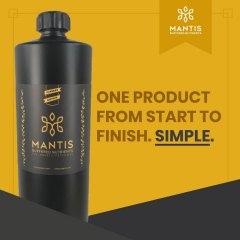 Mantis One Product From Start To Finish Social Asset