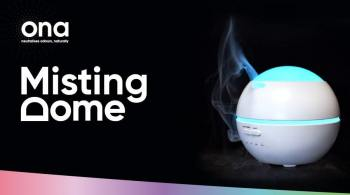 ONA-Misting-Dome-Product-Header-Mobile