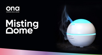 ONA-Misting-Dome-Product-Header-Tablet