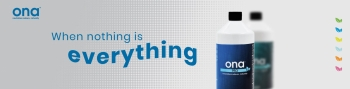 ONA-When-Nothing-is-Everything-Desktop