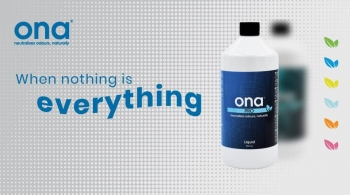ONA-When-Nothing-is-Everything-Mobile