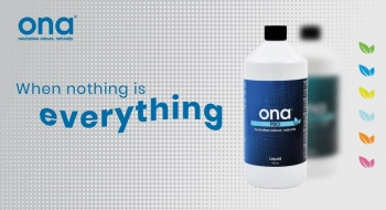 ONA-When-Nothing-is-Everything-Tablet