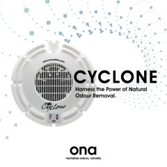 ONA Cyclone Product Social Asset