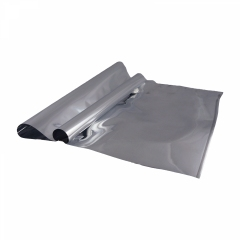 Ultra Silver Foil Sheeting