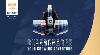 Remo-Supercharge-your-growing-adventure-header-mobile