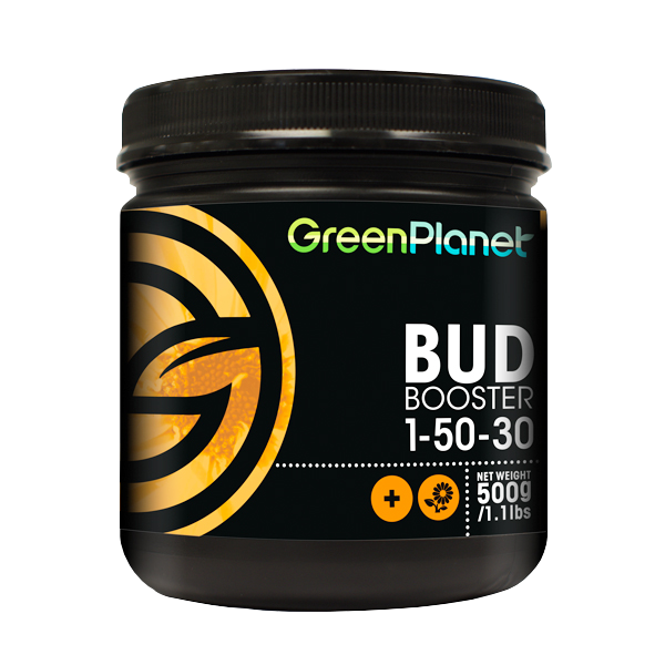 Product IMage Bud Booster