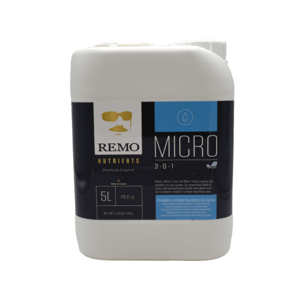 5L Micro Product Front min