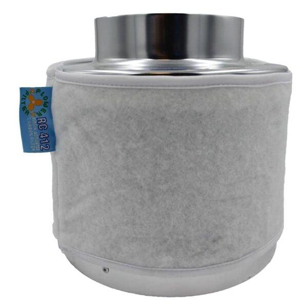 Flower Filter pre Filter compressor