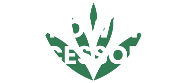 Growing accessories header logo 1