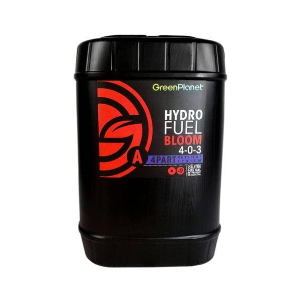 Hydro Fuel Bloom A 23 Litres