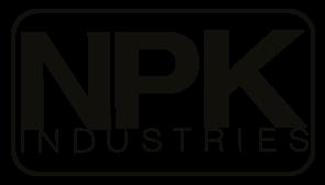 Npk product page logo