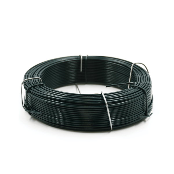 PV Coated Steel Wire compressor