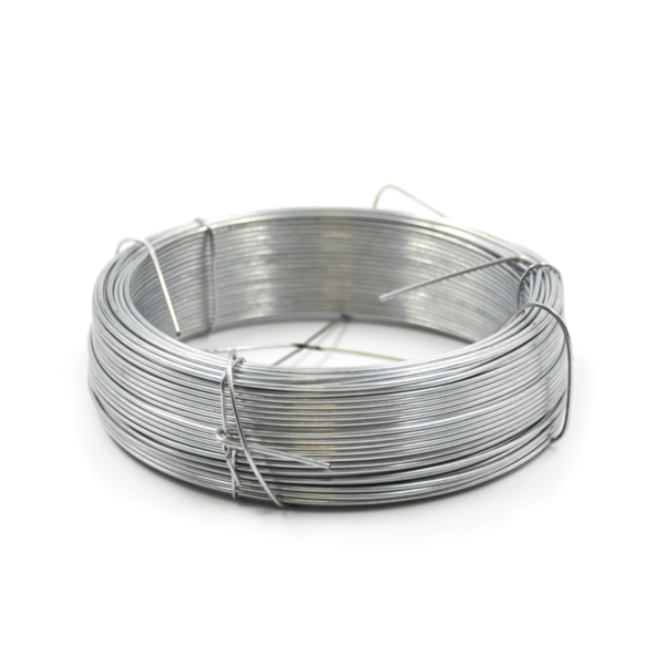 PV Uncoated Steel Wire compressor