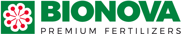 bionova header logo