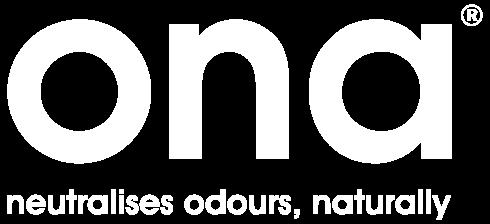 ona landing page logo