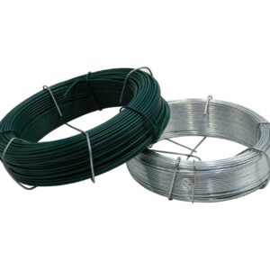 stainless steel wire scaled