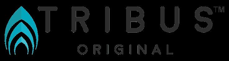 tribus logo header product