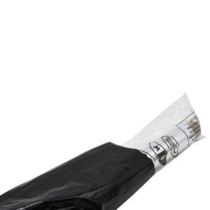 Black Sleeve Product Image 1200 scaled