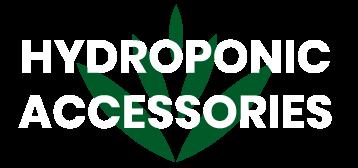 Growing accessories header logo