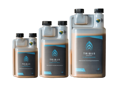 Tribus Product Download Category Image