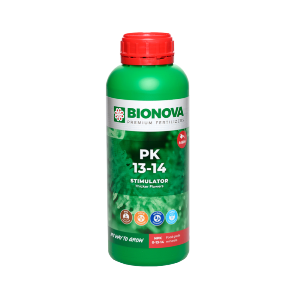 BioNova-PK-13-14-Product-Image