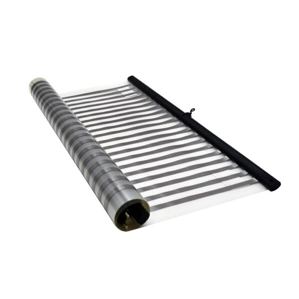 Grow-room-Ultra-Flat-Heater-Part-Rolled