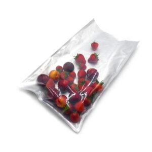 Metallised-Vacuum-Pouches-Product-Image