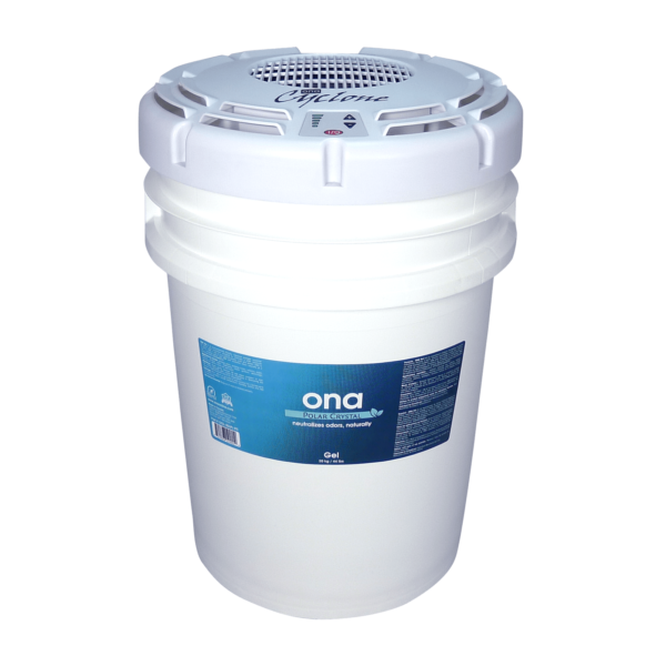 ONA-Cyclone-In-Use-Product-Image