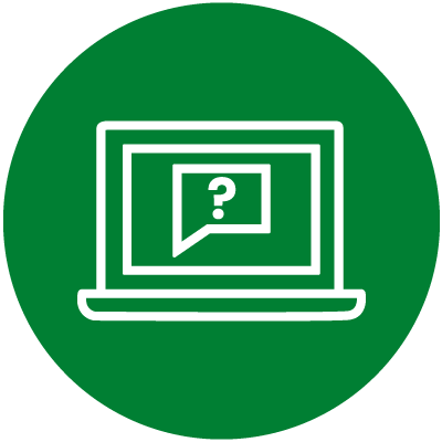 downloads easy grow logo