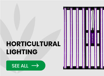 Easy Grow Hydroponic Wholesale Horticultural Lighting Category